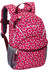 VAUDE Kids Minnie 4,5 Backpack grenadine